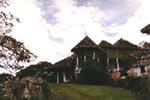 Bromley Great house