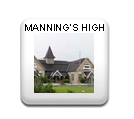 Mannings High School