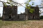 Jamaica National Housing Trust - Jamaica - Colbeck Castle Development Proposal